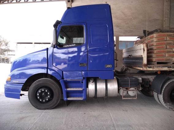 Volvo N12 380