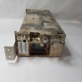 Duplexador De Antena D13t05p76 Dplxr-esmr18