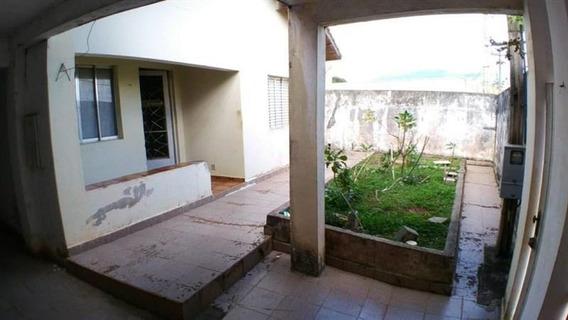 Casa Para Venda Em Atibaia, Jardim Das Cerejeiras, 2 Dormitórios, 1 Banheiro, 3 Vagas - Ca0284_2-940905