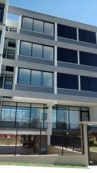 Apartamento Em Jardim Santo Antonio, Jaguariúna/sp De 66m² 2 Quartos À Venda Por R$ 350.000,00 - Ap463983