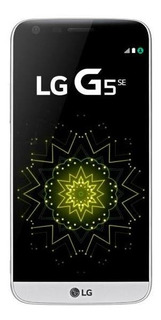 Celular Lg G5 Se Usado Seminovo Muito Bom