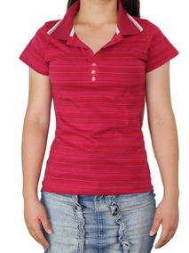 Roupas Baratas Direto Da Fabrica 10 Camisas Polo Feminina
