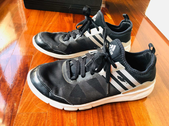 Zapatillas adidas Talle Us9