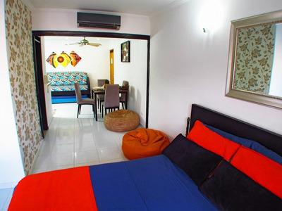 Alquiler Apartamento Rodadero Por Dias Frente A Playa