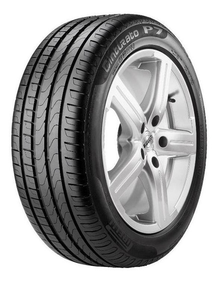 Pneu Pirelli 215/50r17 91v Cinturato P7