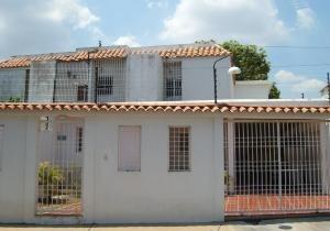 Vendo Casa En Lago Azul Mls:20-4606karlapetit