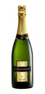 Chandon Extra Brut X 750 Ml