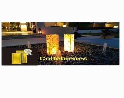 Casa En Arriendo/venta Santa Maria De Los Angeles 495-39172