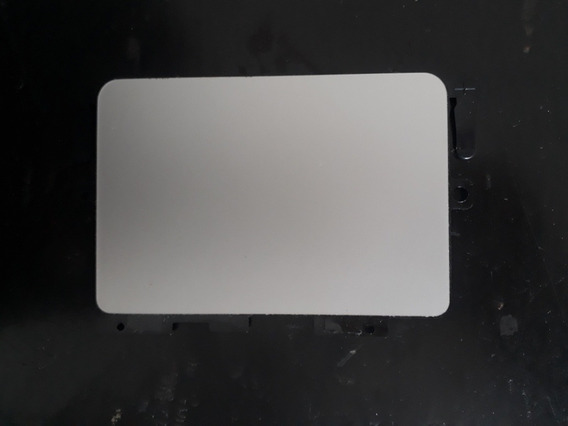 Touch Pad Notebook Acer V5 471