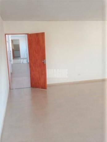 Loft No Carrão Com 1 Dorm, 45m² - Lf0025