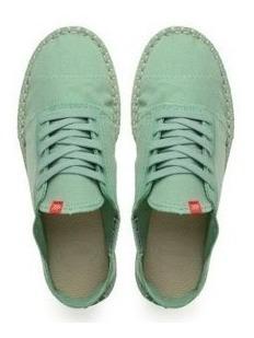 Alpargatas Havaianas Origine Sneaker Unissex - Tam 39 Ao 44