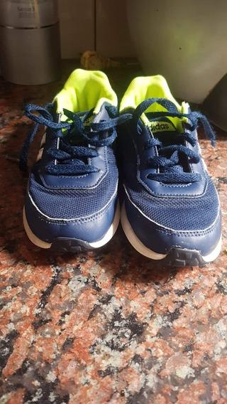 Zapatillas adidas Running Niño
