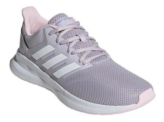 Zapatillas adidas Runfalcon De Mujer Ee8166
