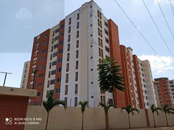 Apartamentos En Doral Country El Rincón Lema-522