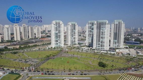 Venda Apartamento São Paulo Jardim Das Perdizes - A3
