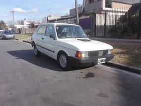 Fiat 147 Sedan