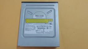 DVD RW AW G170A ATA DRIVER FOR WINDOWS 10