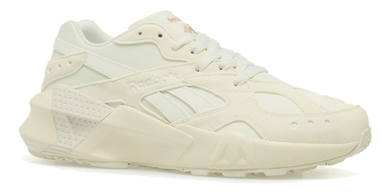 Tênis Reebok Aztrek Double 93 Chunky Dad Shoes Classico