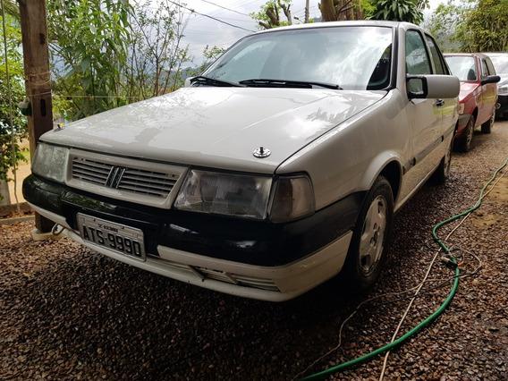 Fiat Tempra 1995
