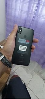 Oportunidad Impecable Celular Xiaomi Mi A2 64 Gb Como Nuevo