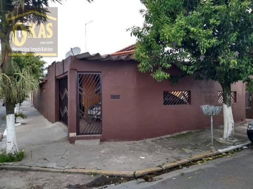 Imagem 1 de 28 de Casa Com 2 Dormitórios À Venda Por R$ 470.000,00 - Vila Amorim - Suzano/sp - Ca0325
