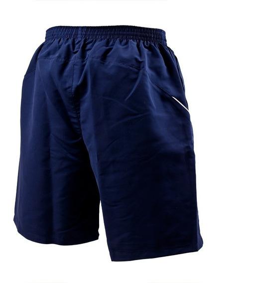 Short Deportivo Niño Futbol Running Pantalon Corto Calado