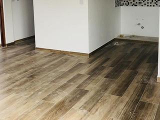 Mano De Obra Colocación De Baldosas/ceramica/carpeta/contrap