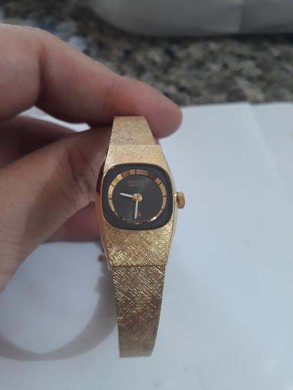 Relógio Citizen Quartz Bracelete - M48