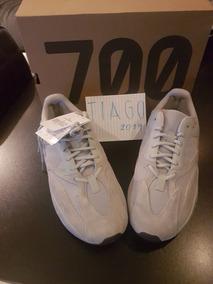 adidas Yeezy Boost 700 Salt Size 41