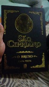 Livro São Cipriano Original