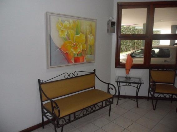 Cobertura Em Cristal Com 1 Dormitório - Lu25569