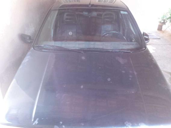 Venda Ou Troca Fiat Tipo