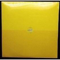 Cerati Gustavo - Amor Amarillo - 2 Lp Vinyl - W