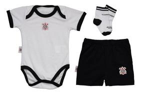 Kit Body Corinthians