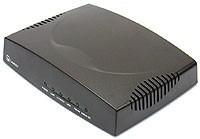 Leadtek Bva8053 Y Telefonía Ip Calidad Premium (voip)
