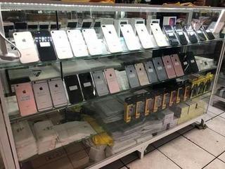 iPhone 6 Normal En Oferta