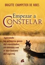 Empezar A Constelar, Brigitte Champetier De Ribes, Gaia