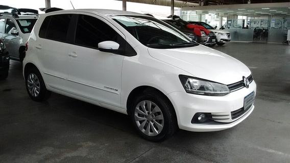 Volkswagen Fox 2014/2015 2g37