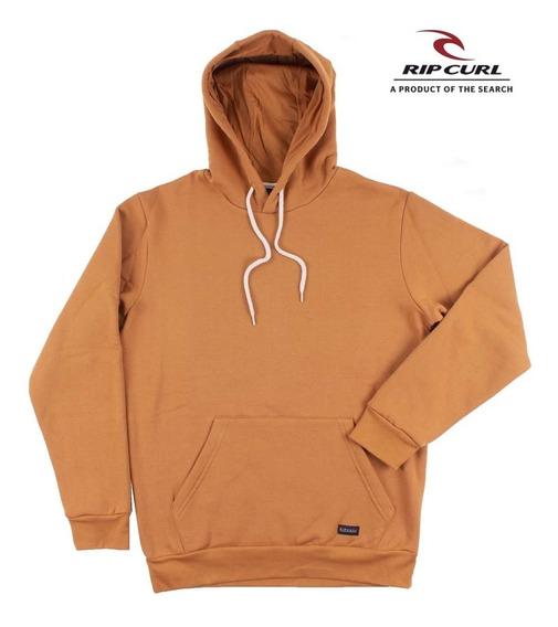 Buzo Rip Curl Hood Core Script