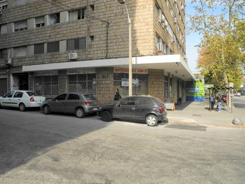 Venta Local Comercial Aguada - Rondeau  Local