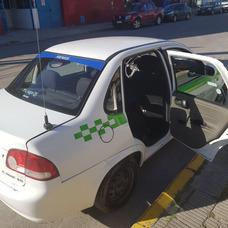 Remis Bahia Blanca