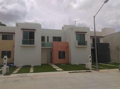 Casas Infonavit Cancun : Casas venta infonavit cancun en inmuebles en mercado libre méxico
