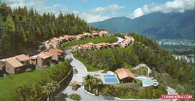 Casa En Venta Rent A House Codigo. 15-13876