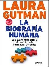 La Biografía Humana - Laura Gutman