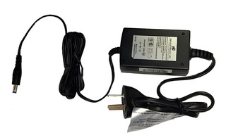 Fuente Switching 12v 1a 1amp Tira De Led Electronica