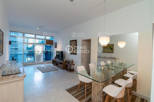 Apartamento - Ref: Ip3ap34405