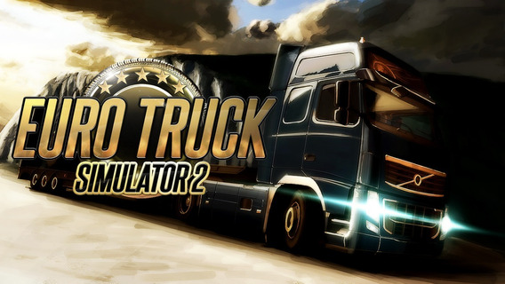 9 Jogos Simulador De Caminhão Pc - Promoçao Limitada!!