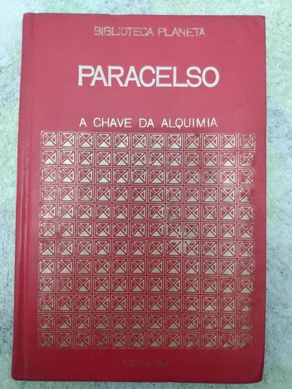 Paracelso - A Chave Da Alquimia / Parte 2
