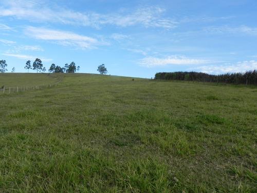 Imagem 1 de 5 de Nazaré Paulista (terreno De 500m2) Particular