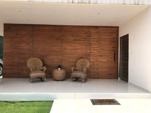 Residencial Lagos Del Sol Casa Amueblada